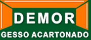 logotipo-demor