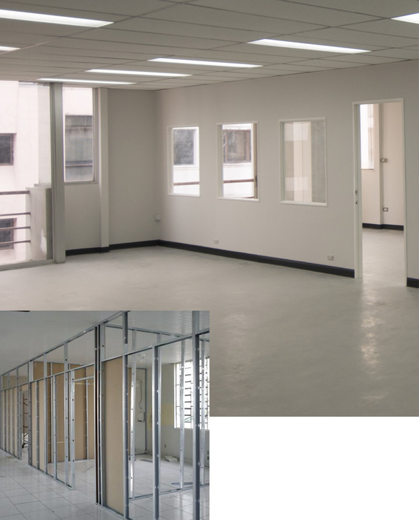 paredes-modulares-divisorias-demor